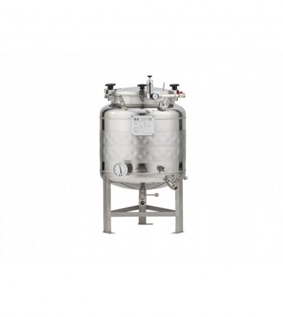 FD sous pression 120 L - 2,5 B