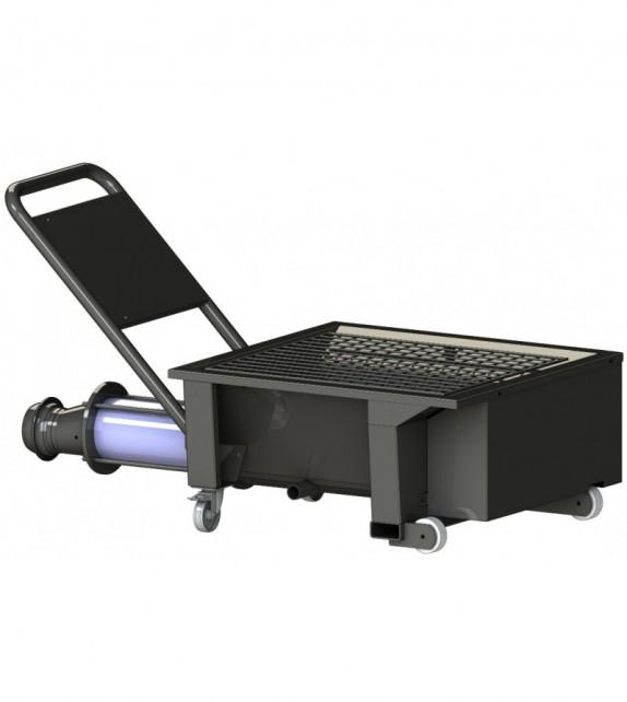 Pompe a vendange AMP 1025