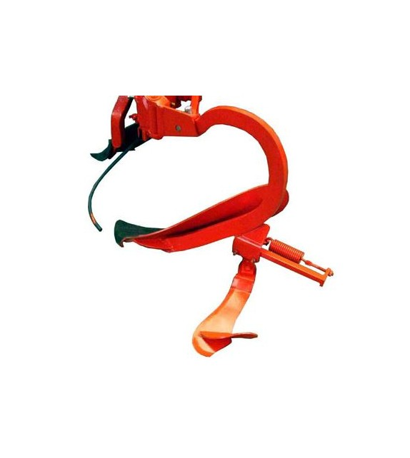 Interceps DK compact