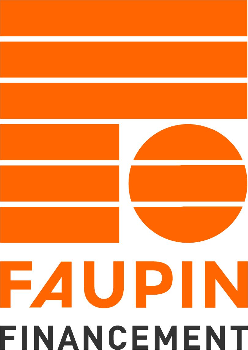 faupin-financement.jpg